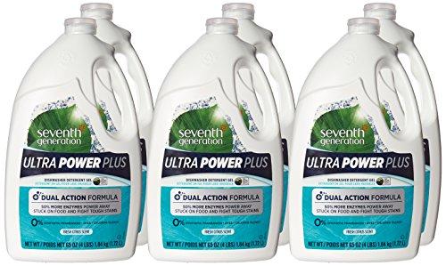 seventh-generation-ultra-power-plus-natural-auto-dish-gel-fresh-scent-65-ounce-pack-of-6