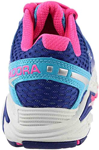 Ultramarine White Womens Diadora Bright Diadora 4 Womens M Shindano pc8YKBqcUw