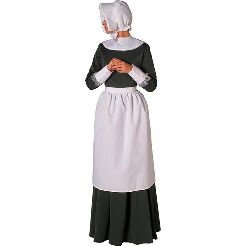 Amazon.com: Pilgrim Lady Accessory Kit (Adult) Adult (One Size ...