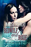 Beowulf and Roxie (Wulf's Den Book 1)