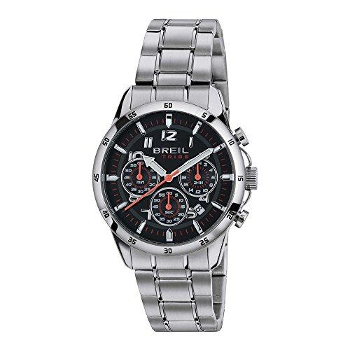 Breil EW0251 men's quartz wristwatch
