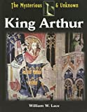 King Arthur, William W. Lace, 1601520336
