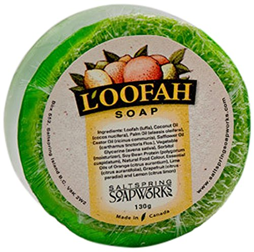 saltspring-soapworks-all-natural-loofah-soap-luxe-lime-45-ounce