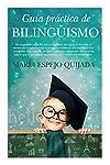 https://libros.plus/guia-practica-de-bilinguismo/