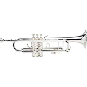 top selling Bach Stradivarius