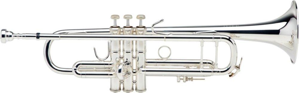 Bachmann 180s de 37 g Stratocaster Stradivarius en B: Amazon ...