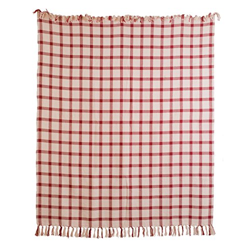 vhc-brands-6474-clayton-red-throw-woven-60-x-50