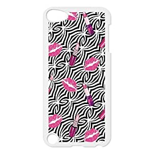 C-Y-F-CASE DIY Design Animal Grain Pattern Phone Case For Ipod Touch 5