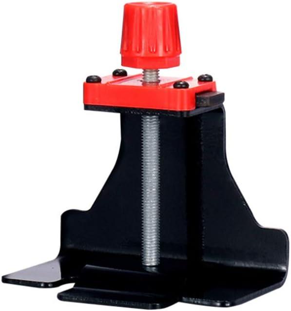 Beher Tile Height Adjustment Valve Positioner Leveler Manual ...