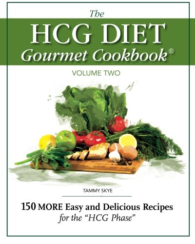 hcg recipes - 6