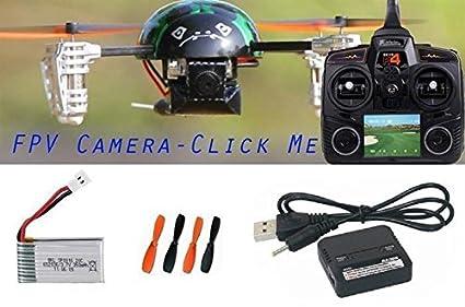 amazon com hobbyflip walkera runner 250 r advanced gps quadcopter rh amazon com