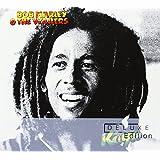 Kaya (Deluxe Edition 2CD)