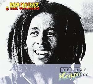 Kaya [2 CD][Deluxe Edition]