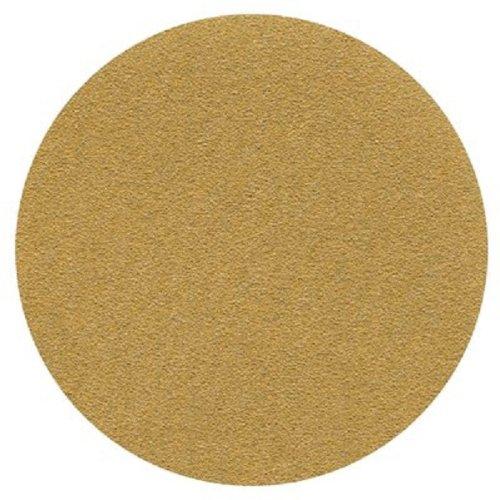 3M(TM) Hookit(TM) Paper Disc 236U, C-Weight, Hook and Loop Attachment, Aluminum Oxide, 6
