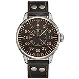 Laco Palermo Men's watches 861966