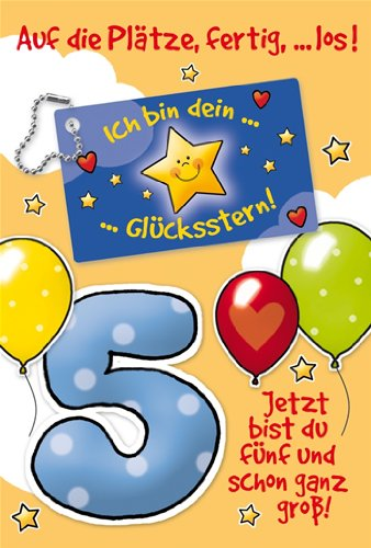 Glückwünsche Zum Geburtstag Für Mädchen 5 Jahre Hylenmaddawardscom