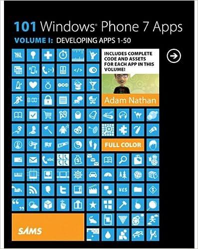 amazon appstore for windows 7