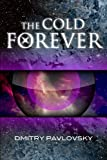 Book cover image for The Cold Forever