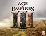 : Age of Empires III Age of Discovery