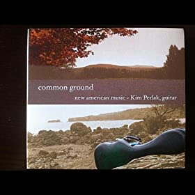 common ground new american music for guitar kim perlak mp3 downloads. Black Bedroom Furniture Sets. Home Design Ideas