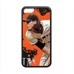 San Francisco Giants Iphone 5c case
