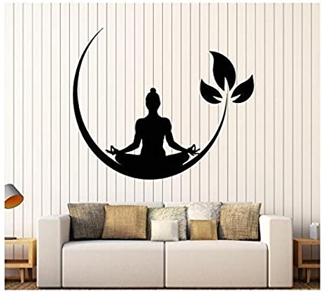Amazon.com: Wall Art Stickers - Wall Decals - Wall Murals ...