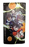 Great Eastern Entertainment Dragon Ball Z - Group Wallet