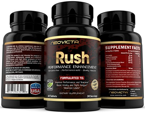 1-male-enhancement-supplement-enhance-energy-stamina-muscle-mass-strength-rush-by-neovicta-powerful-