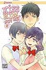 Kiss him, not me !, tome 6 par Junko