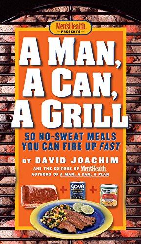 a man a can a plan - 7
