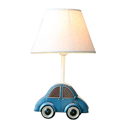 High-quality table lamp Lámpara de Mesa para niños - Lámpara ...