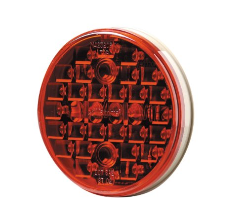 Optics Design Led Tail Light - 5