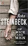 Of Mice and Men (Pocket Penguin Classics)