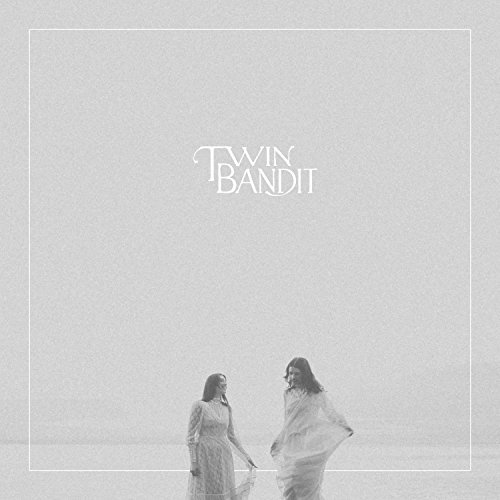 Twin Bandit-For You-2015-C4 Download