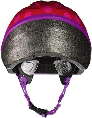 Bell-Toddler-Zoomer-Bike-Helmet