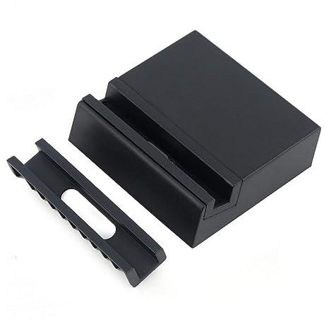 Edberk74 Cargador de Carga magnética de Carga magnética ...