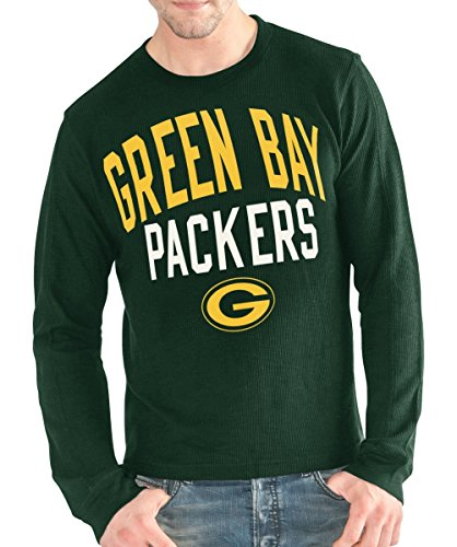 Green Bay Packers G-III NFL