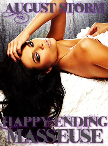 Ending Masseuse Daddys Kindle Unlimited ebook product image