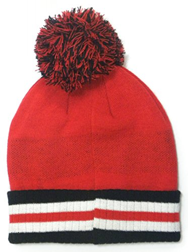 punto Black Gorro M hombre de para Red Hunter City 0wtxq5BFF