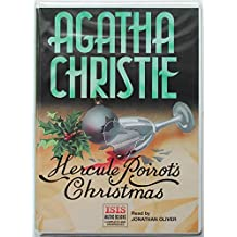 Hercule Poirot's Christmas: Complete & Unabridged