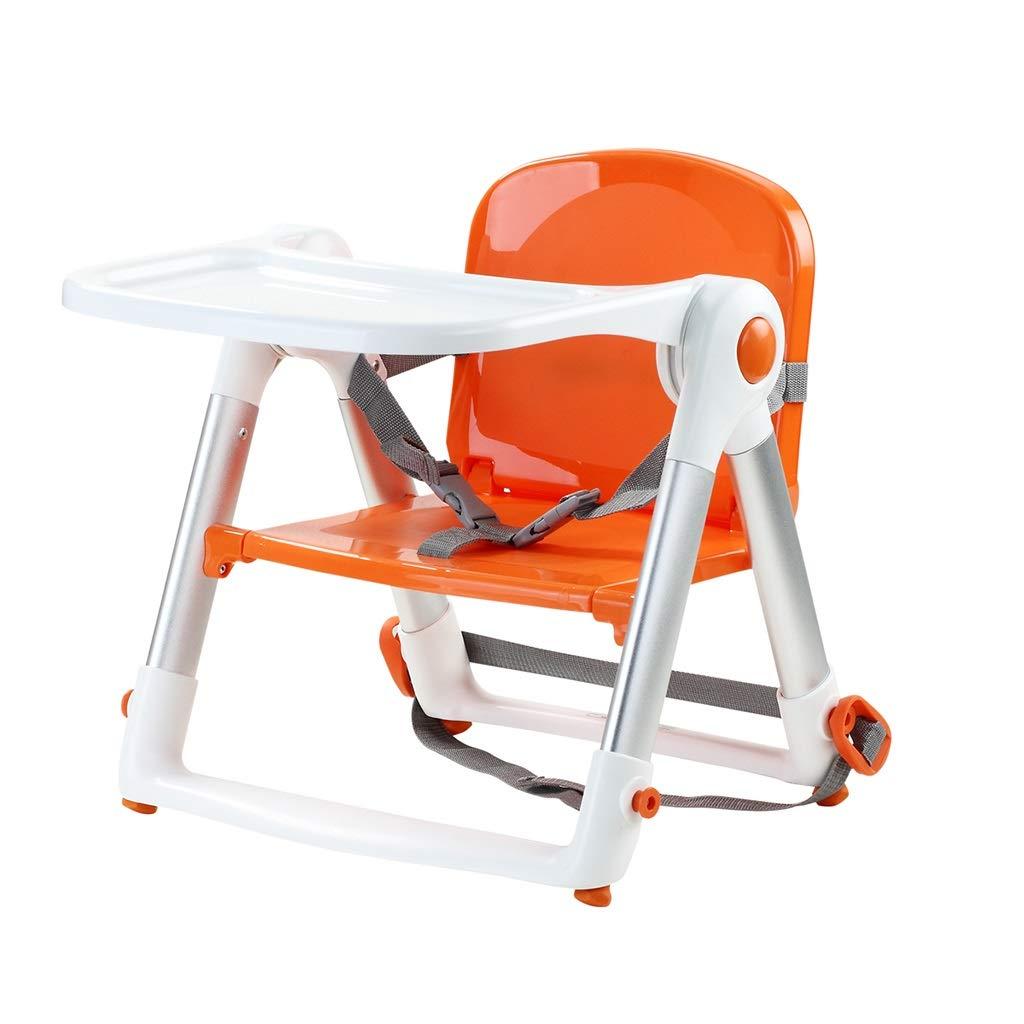 à de pour ZXWDIAN bébé Chaise Chaise salle bébé manger haute TKl1Jc3F