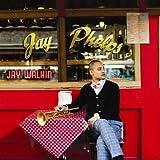 Jay Walkin' by Jay Phelps