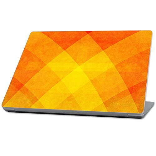 【美品】 MightySkins Protective [並行輸入品] Durable Texture) and Unique Vinyl wrap cover B07897KXWV Skin for Microsoft Surface Laptop (2017) 13.3 - Orange Texture Orange (MISURLAP-Orange Texture) [並行輸入品] B07897KXWV, クルメシ:d8ca7dca --- a0267596.xsph.ru