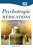 Psychotropic Medications : Bipolar Disorder, Classroom Productions, 1564375102