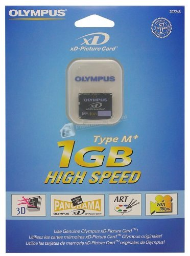 Amazon.com: 16GB SDHC High Speed Class 6 Memory Card for ...