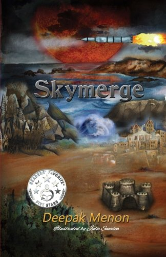 Download Skymerge PDF