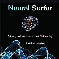 Neural Surfer