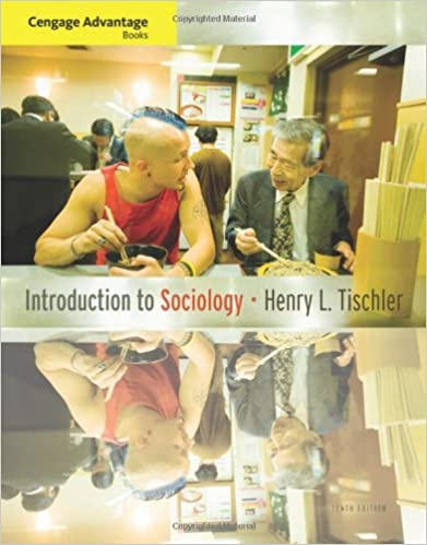 Amazon introduction to sociology 10th edition 9780495804406 introduction to sociology 10th edition 10th edition fandeluxe Images