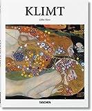 BA-Klimt