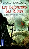 Les Seigneurs des Runes (3)